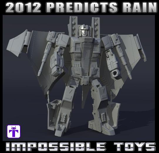 [Impossible Toys] Produit Tiers - Valkirye et Medic (aka Arcee G1) + Tetra Squadron (aka Avion Décepticon G1) - Page 2 RAIN_CONCEPT_8_1343115396