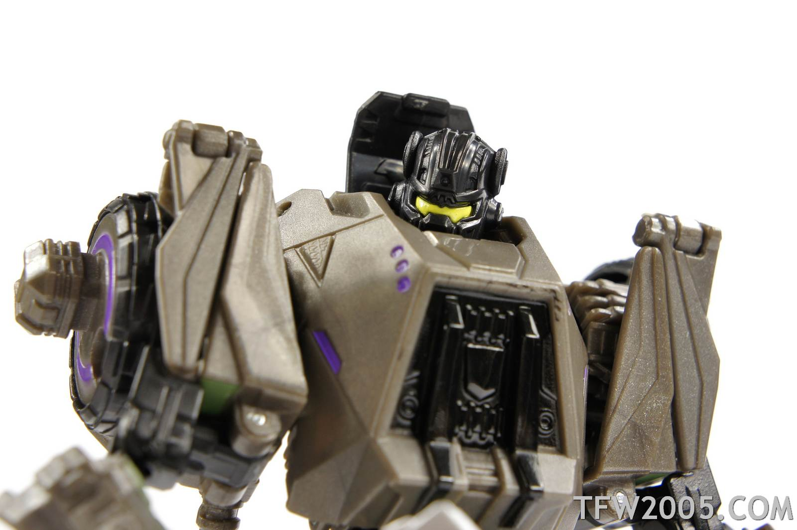 SDCC-FOC-Onslaught-005