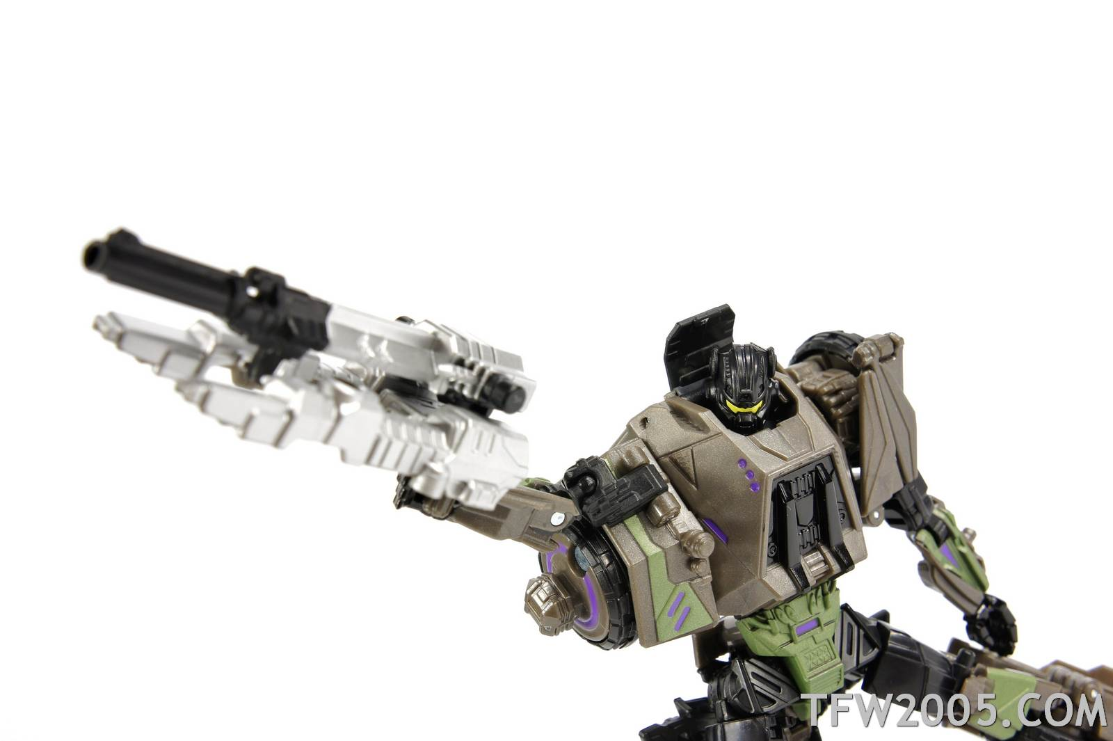 SDCC-FOC-Onslaught-006
