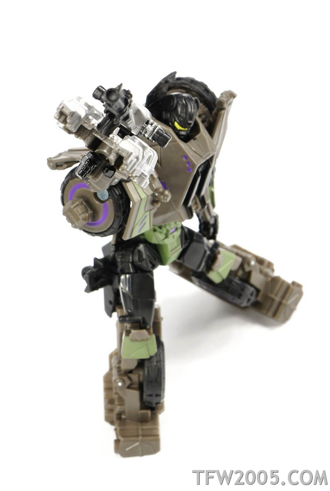 SDCC-FOC-Onslaught-007