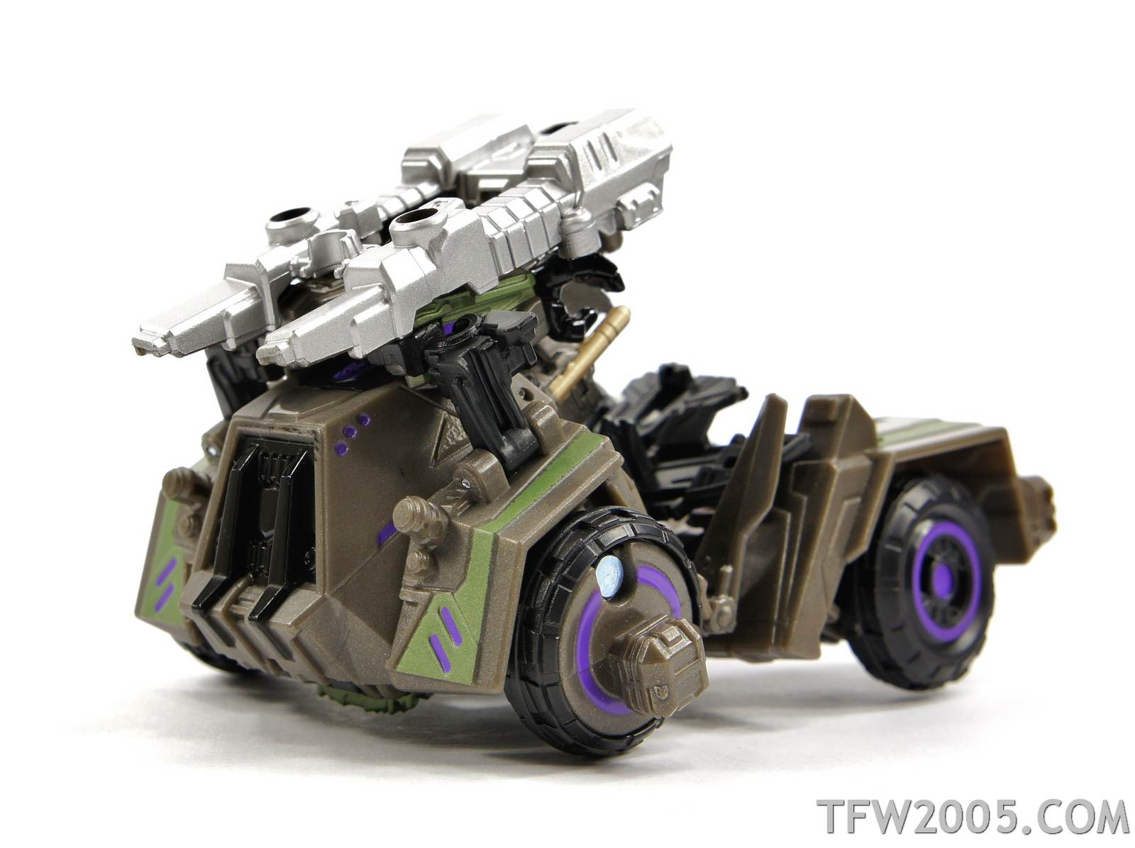 SDCC-FOC-Onslaught-008