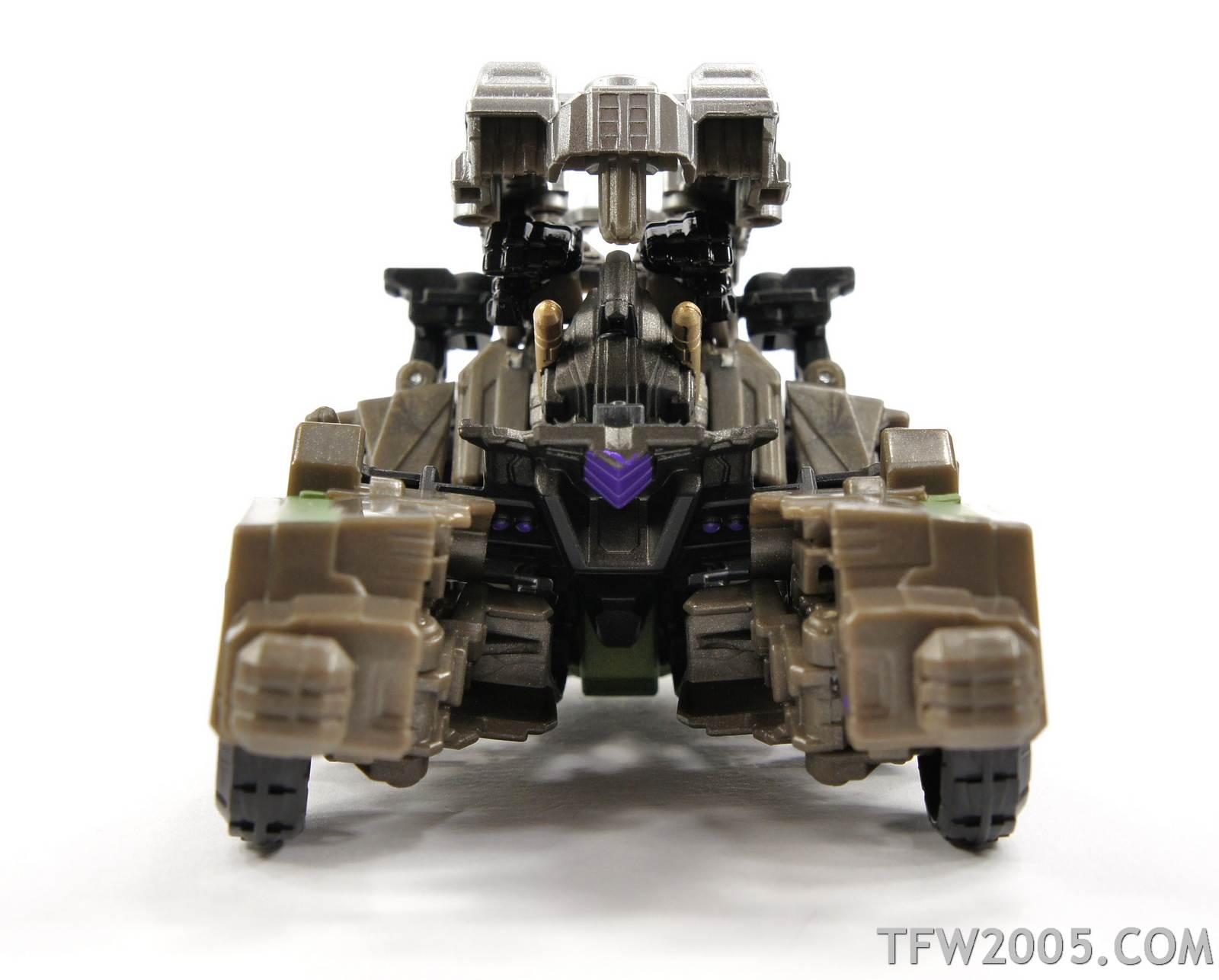 SDCC-FOC-Onslaught-010
