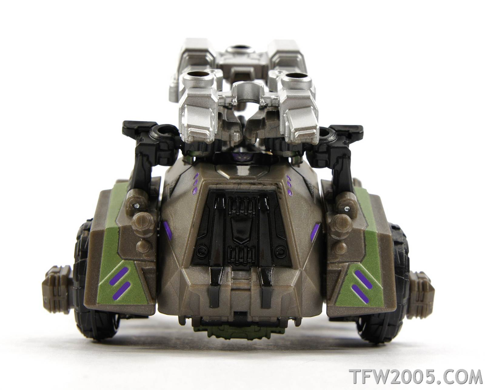 SDCC-FOC-Onslaught-011