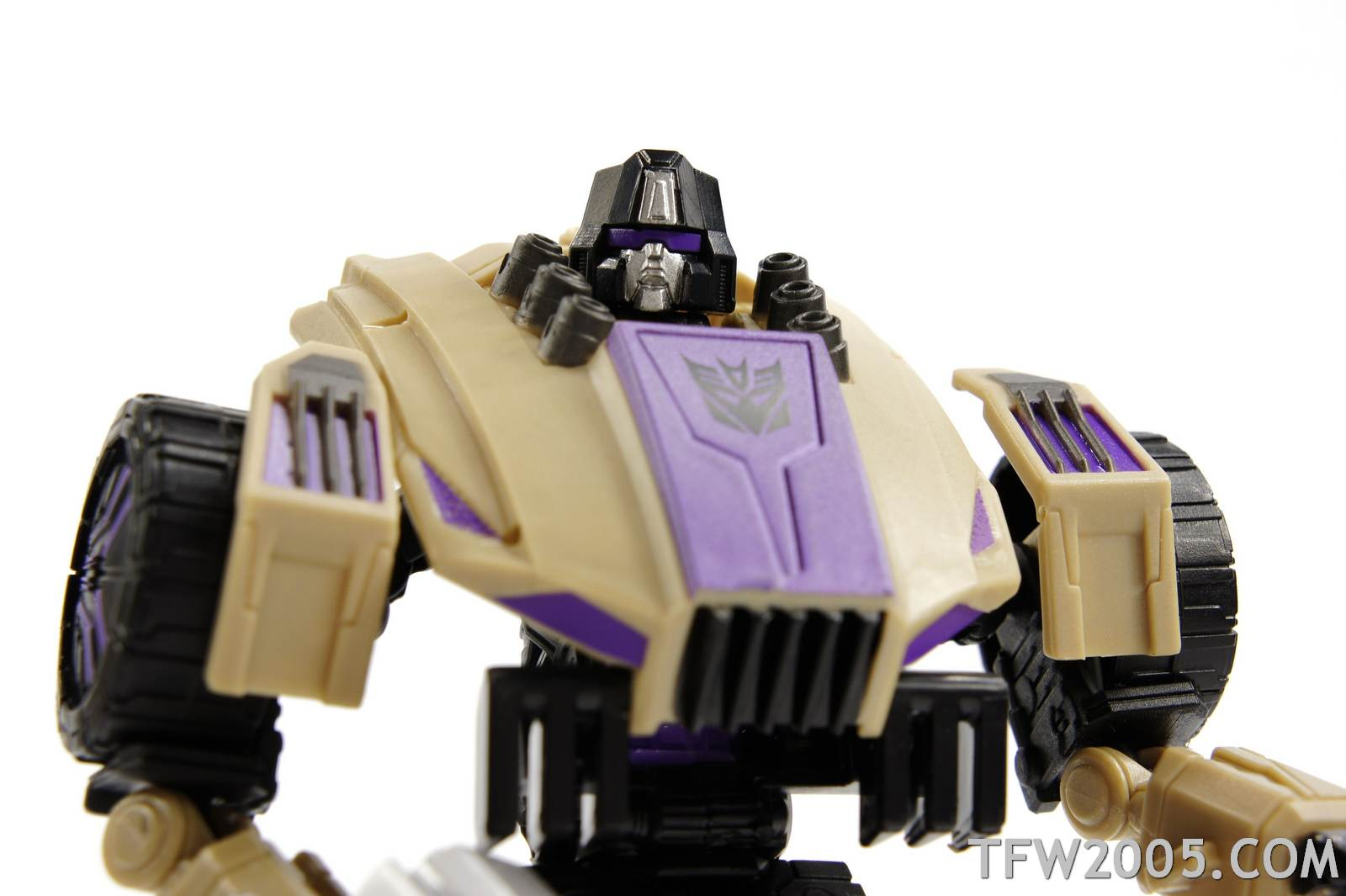 SDCC-FOC-SWINDLE-002