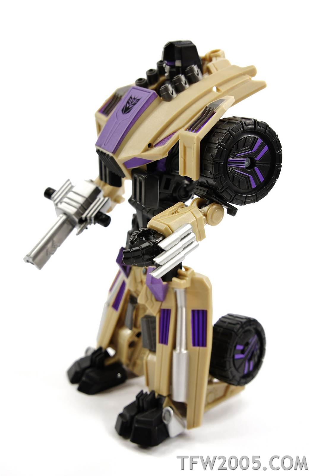 SDCC-FOC-SWINDLE-004