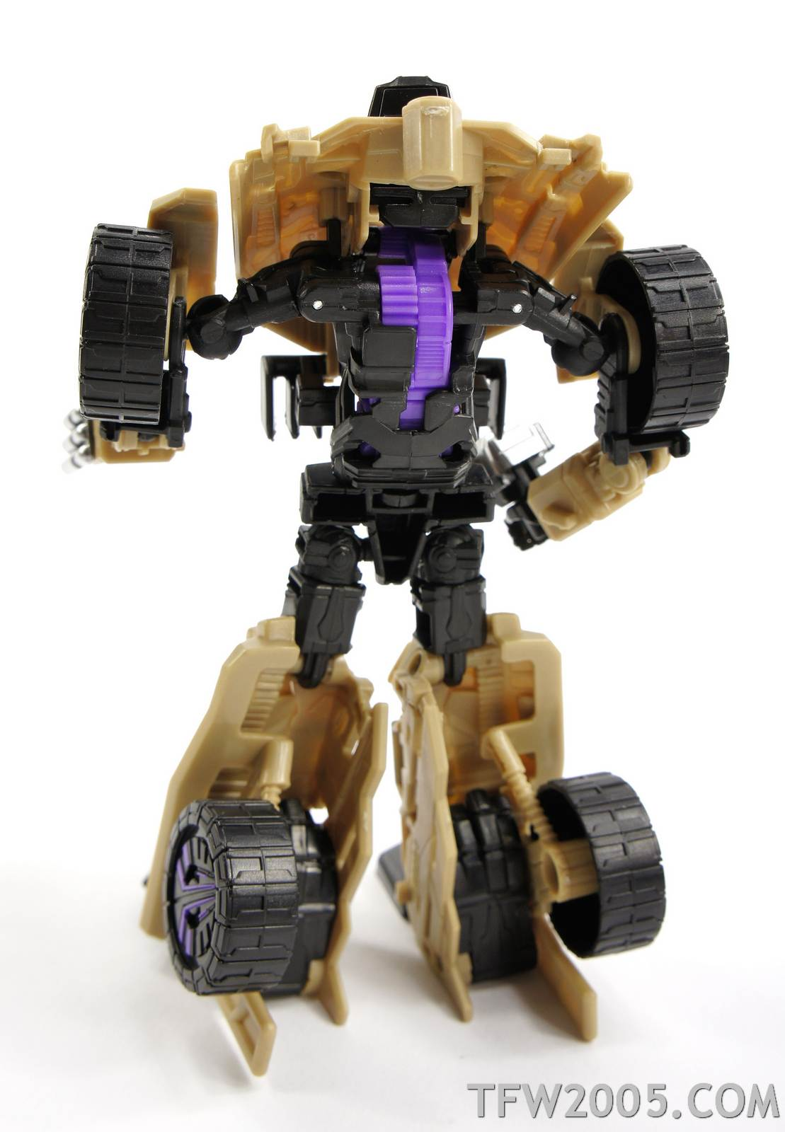 SDCC-FOC-SWINDLE-005