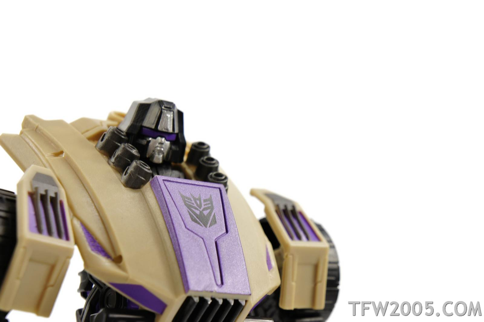 SDCC-FOC-SWINDLE-006