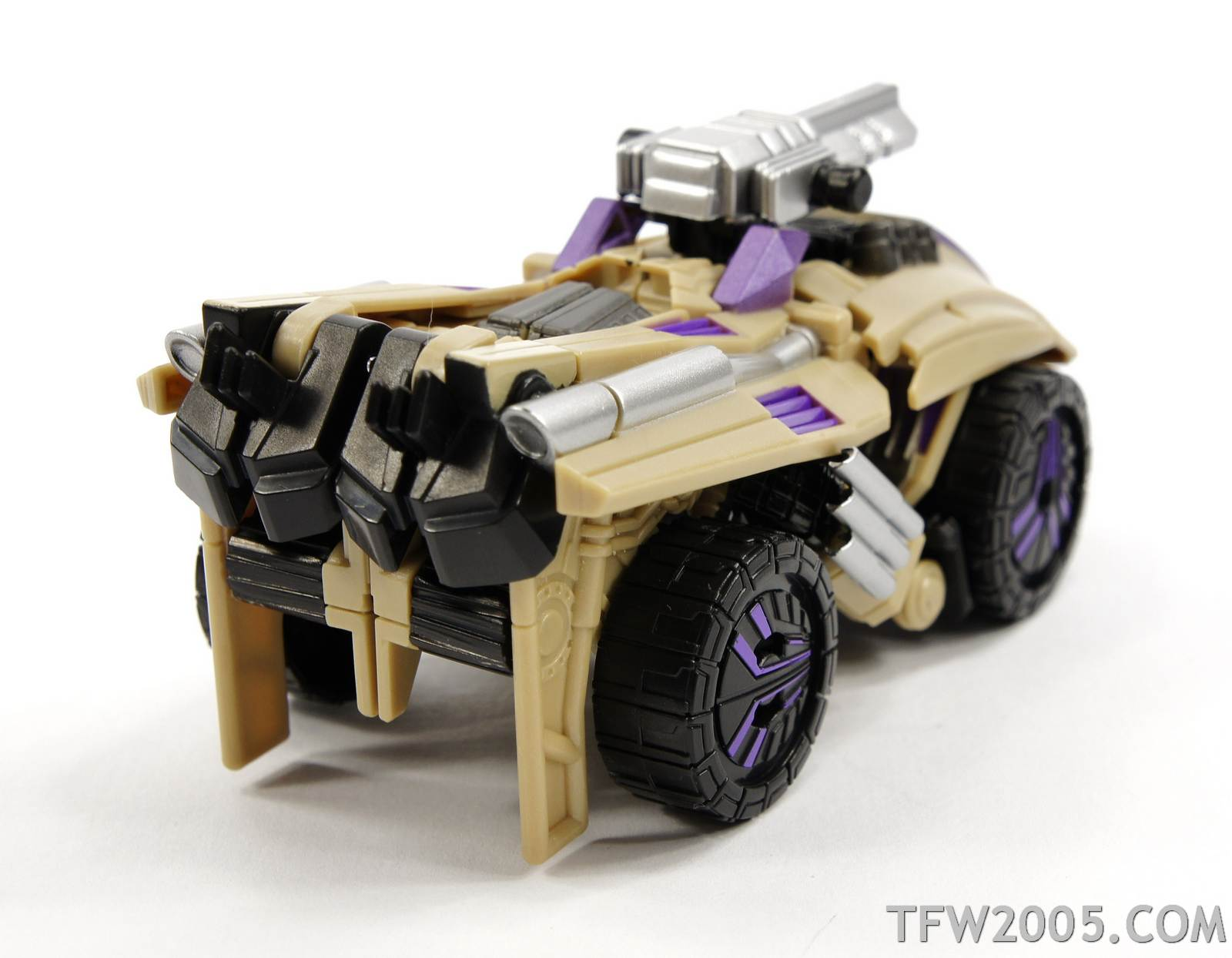 SDCC-FOC-SWINDLE-009