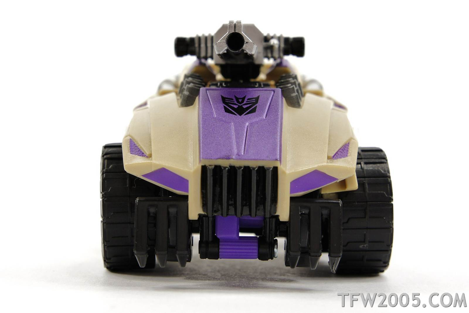 SDCC-FOC-SWINDLE-010