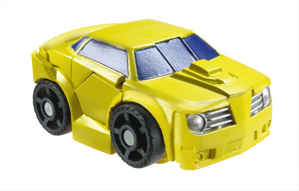 TRANSFORMERS-Botshot-Singles-2013_BB-vehicle-002
