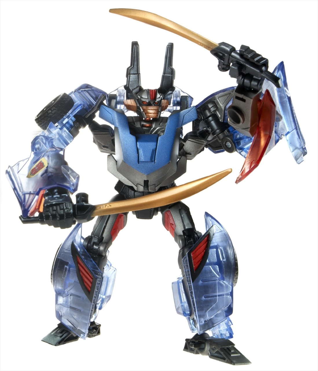 transformers autobots ds how to get all vehicles