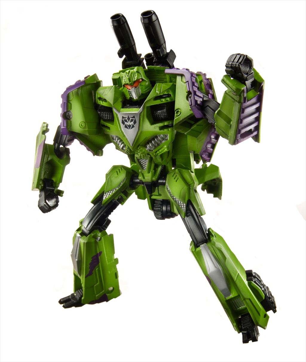 TRANSFORMERS_Exclusives_G2-Bruticus_Amazon_2