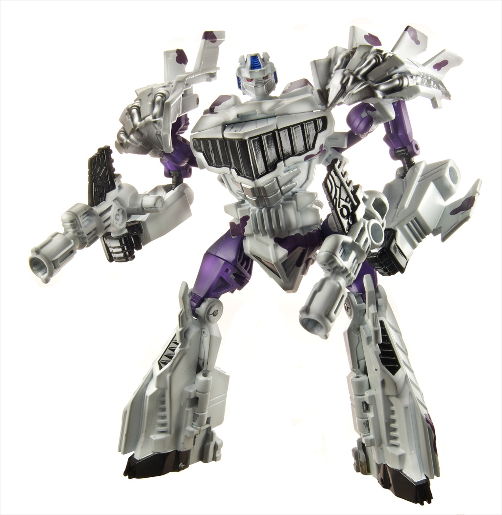TRANSFORMERS_Exclusives_G2-Bruticus_Amazon_3_01