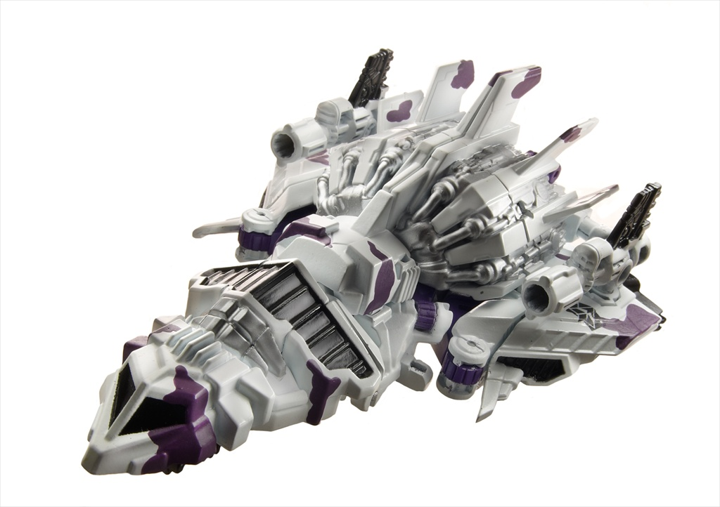 TRANSFORMERS_Exclusives_G2-Bruticus_Amazon_3_VH