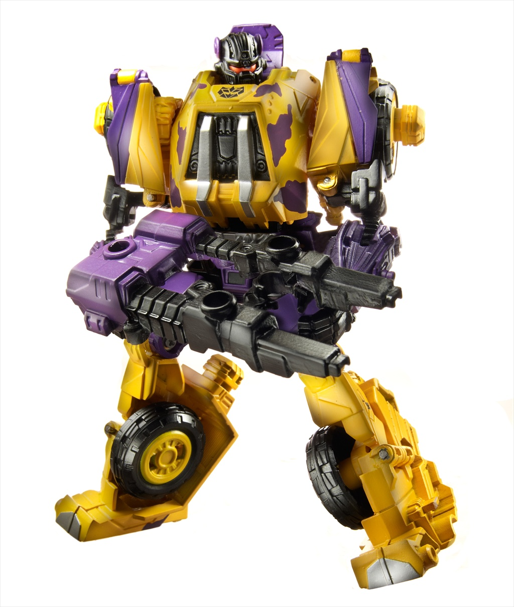 TRANSFORMERS_Exclusives_G2-Bruticus_Amazon_4_01