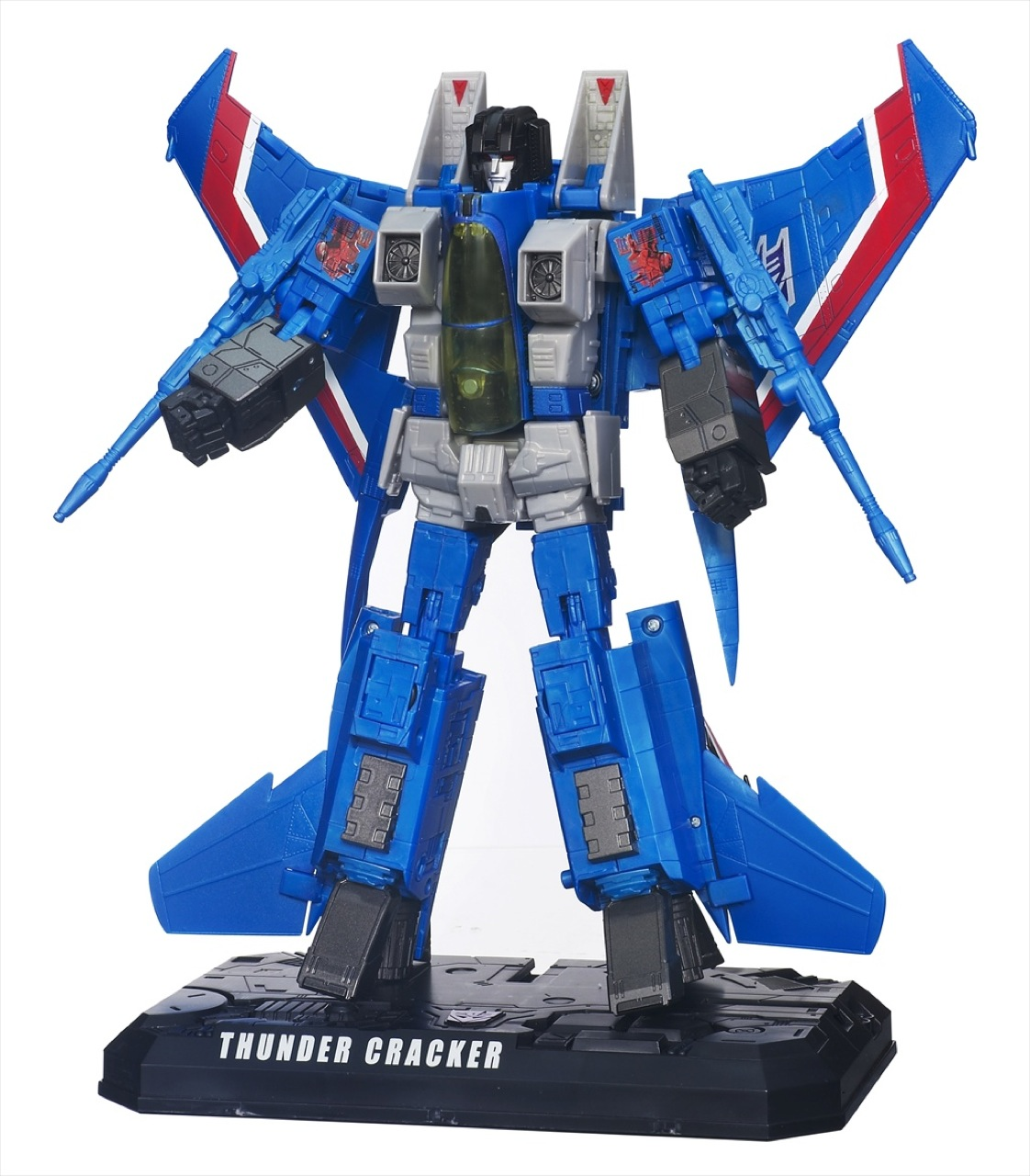 TRANSFORMERS_Exclusives_Thunder-Cracker_01