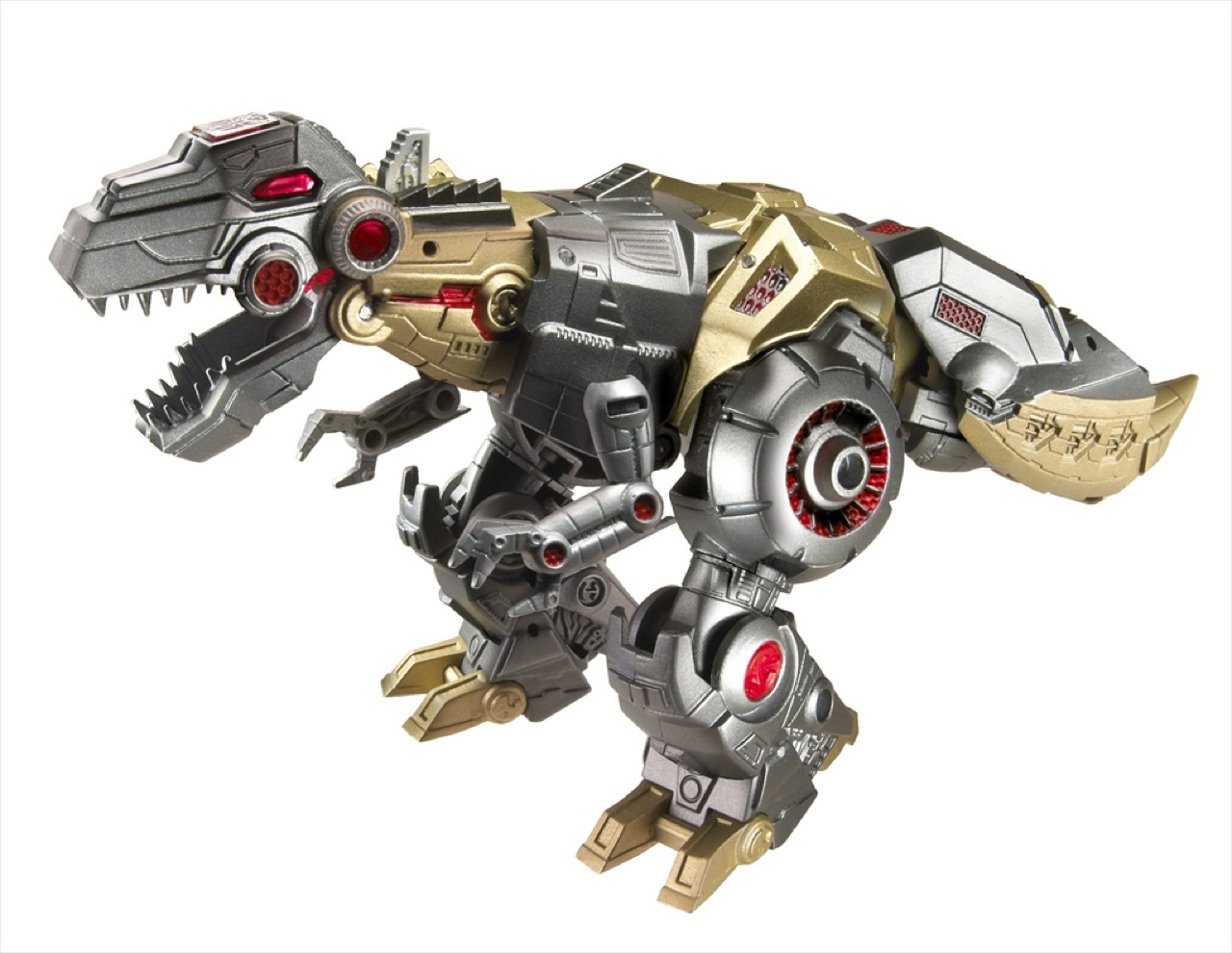 2012 transformers generations official hasbro product - Dinosaure transformers ...