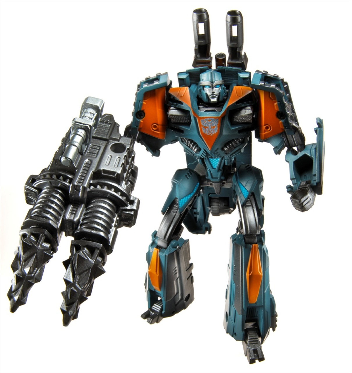 2012 Transformers Generations Official Hasbro Product ...
