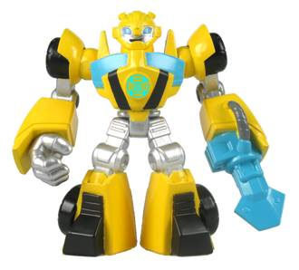 TRANSFORMERS_Rescue-Bots_Mini-Con_Bumblbee