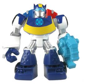 TRANSFORMERS_Rescue-Bots_Mini-Con_Chase