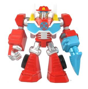 TRANSFORMERS_Rescue-Bots_Mini-Con_Heatwave