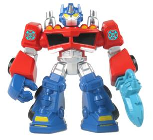 TRANSFORMERS_Rescue-Bots_Mini-Con_Optimus