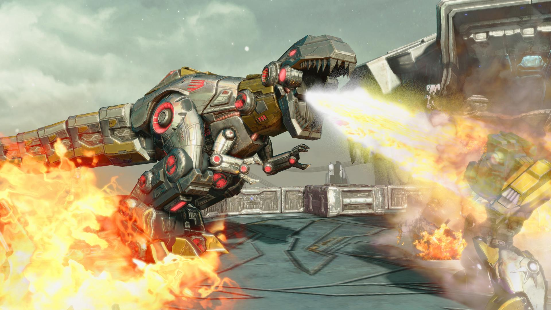 Transformers-FOC---Grimlock-fire_8