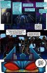 comic-final0001