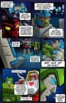 comic-final0002