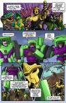 comic-final0005