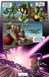 comic-final0006