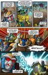 comic-final0007