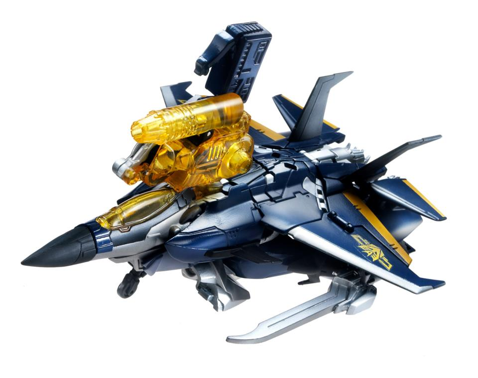 dreadwing1