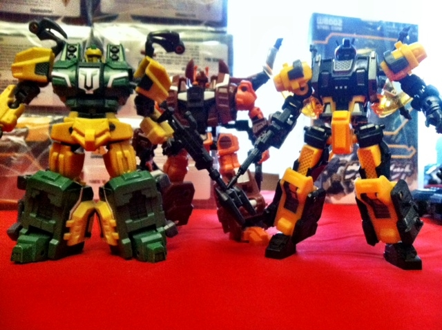 insecticons1_1343483148.jpg