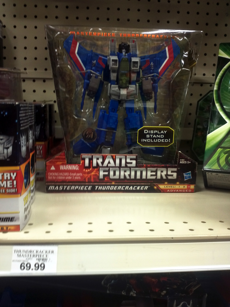 27316180d1345840110-mp-thundercracker-shelf-tag-place-tru-mptc