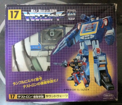 G1-Japanese-Soundwave