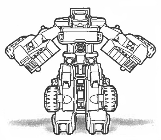 Free Coloring Pages Of Rescue Bots Printable Rescue Bots Coloring Pages
