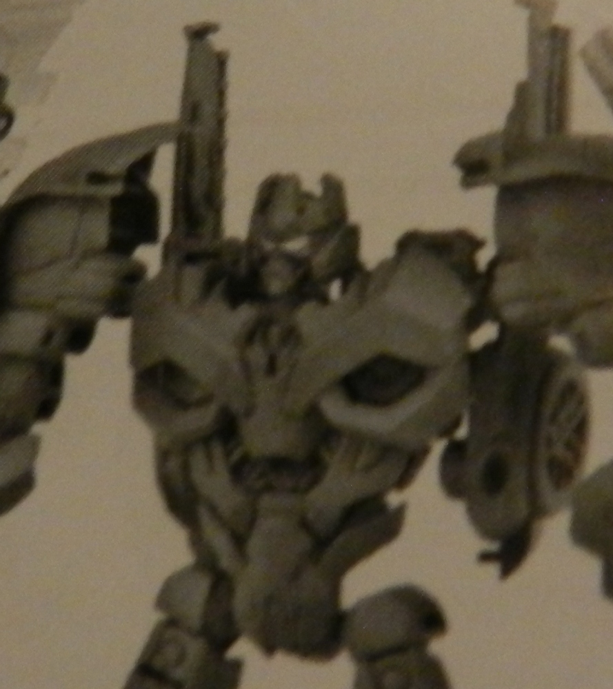 Prime-Rumble-Alternate-Head-2