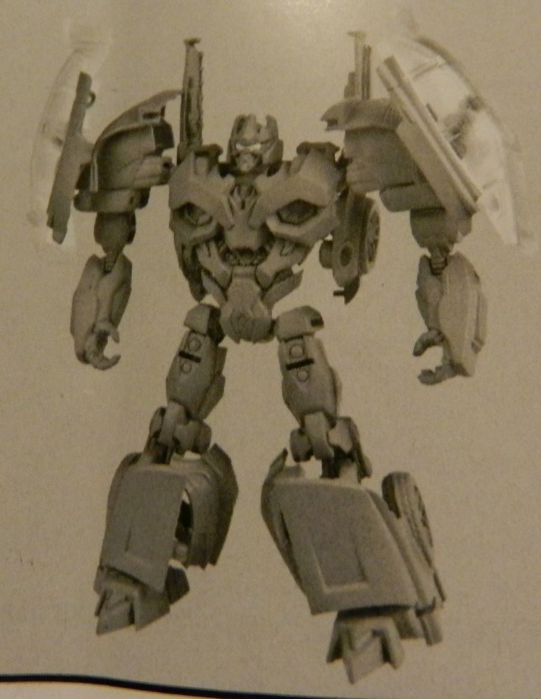 Prime-Rumble-Alternate-Head-3