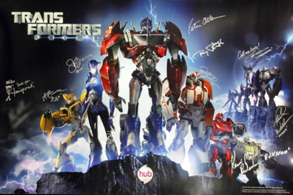 TF-Prime-Signed-Cast-Poster