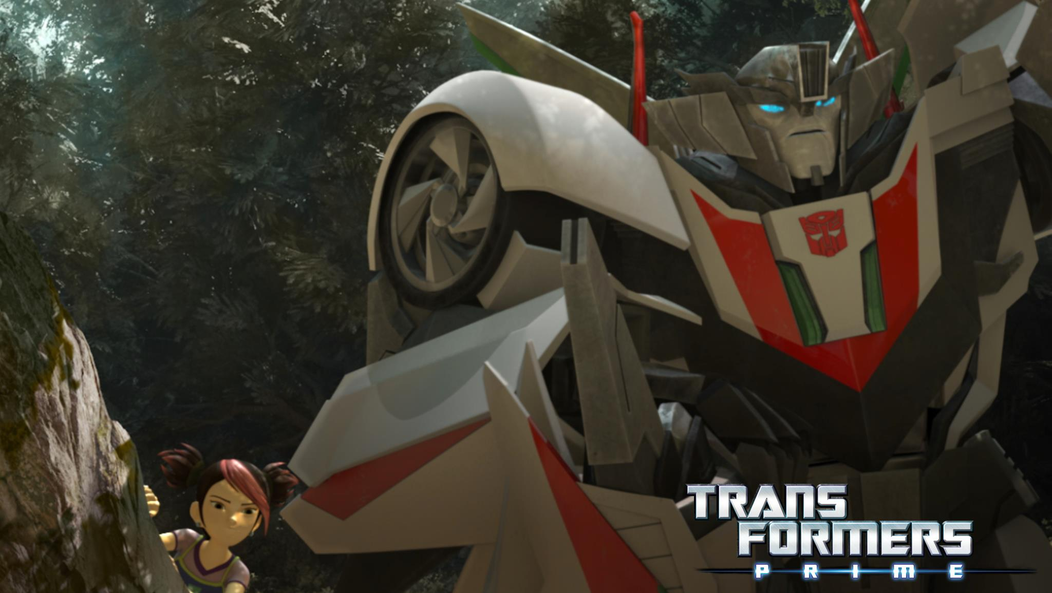 Transformers-Prime-Season-2-Episode-16-42-Hurt