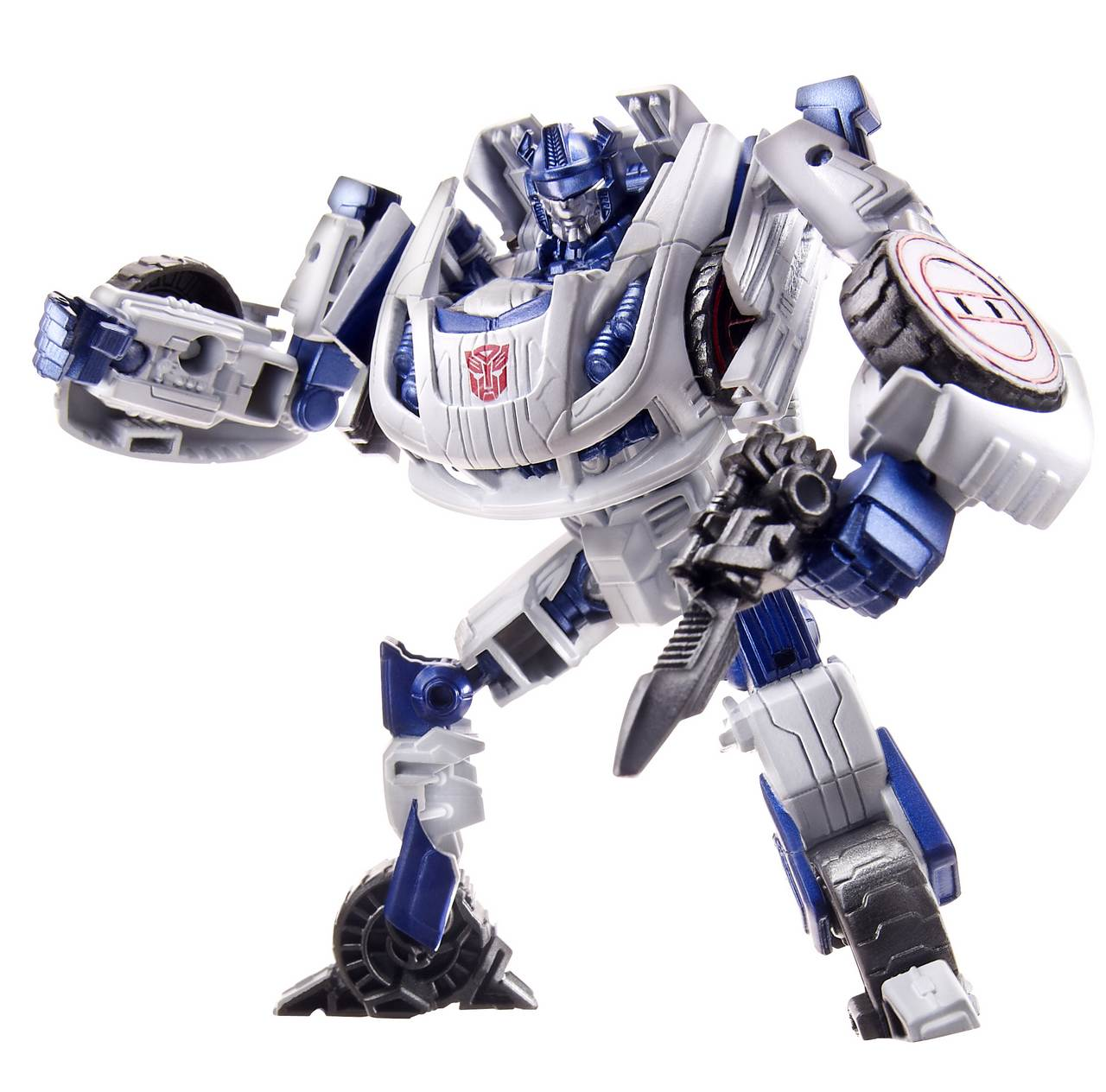 Japanese Transformers Toys : New takara tomy solicitations fall of cybertron toys