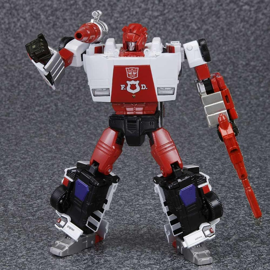 [Masterpiece] MP-14 Red Alert/Feu d'Alerte JrR1dmZ5ay9CP_1345782088