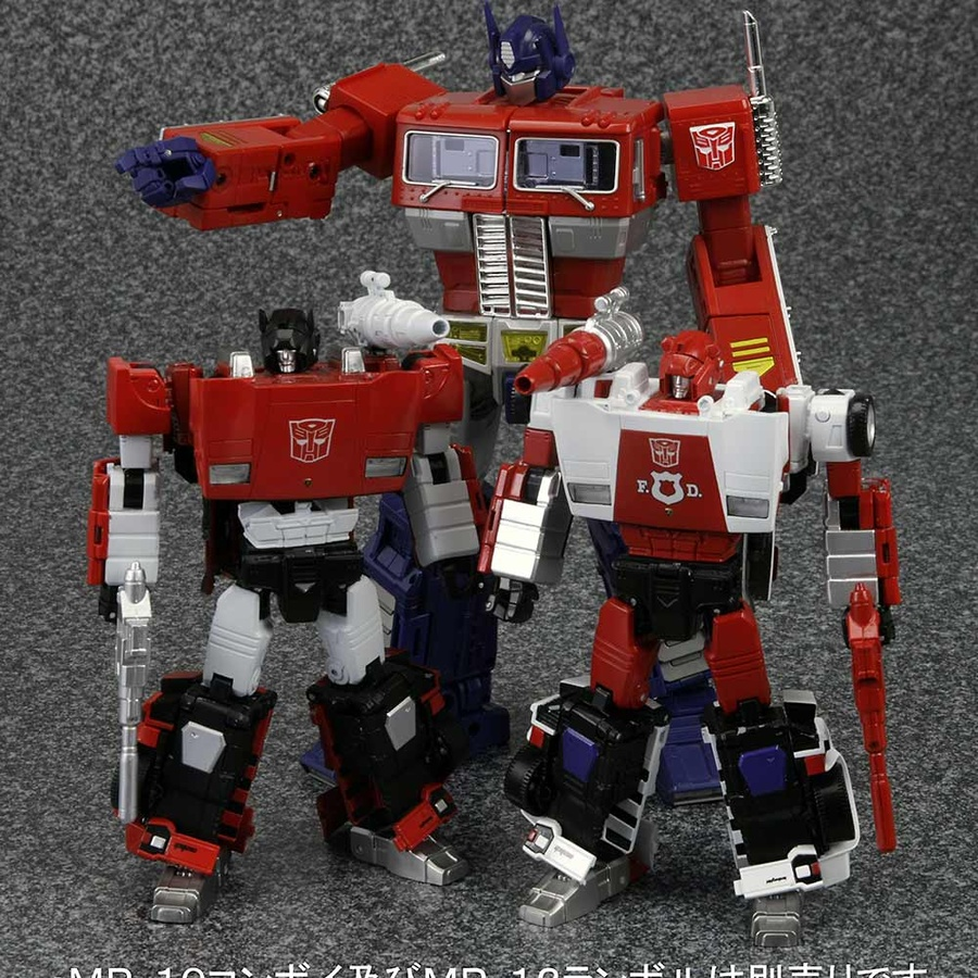 [Masterpiece] MP-14 Red Alert/Feu d'Alerte Jz7YQo12wNERa_1345782088