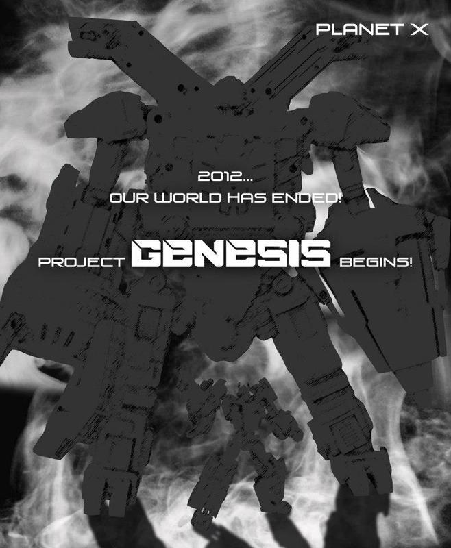 [Planet X] Produit Tiers - Jouets TF de la gamme PX (Fall of Cybertron) 001ter_1348497128