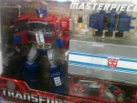 27322988d1348846848-masterpiece-optimus-prime-found-usa-img_0290