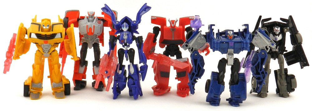 Cyberverse-Legion-Class-Group