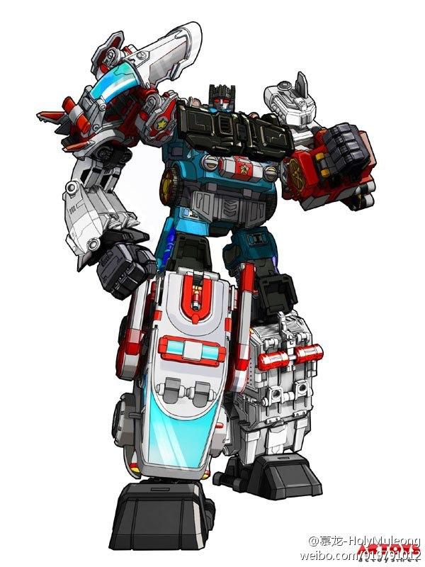 [TFC Toys] Produit Tiers - Jouets Prometheus (aka Protectobots - Defensor/Defenso) Defensor-tfclub_1348026814