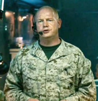 Glenn-Morshower-Transformers-4-5-Michae