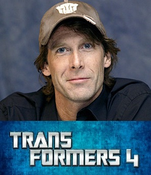 Michael-Bay-Transformers-4-Peter-Cullen-Optimus-Prime